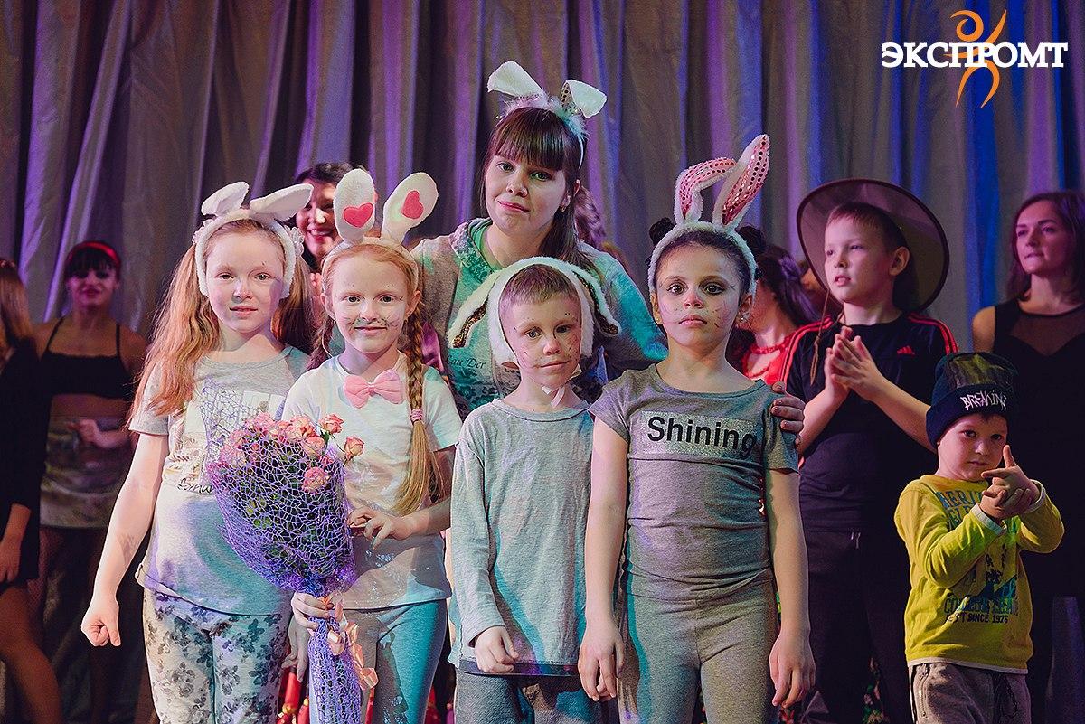 детские танцы, танцы для детей, ритмопластика для детей, хореография для детей, детская хореография