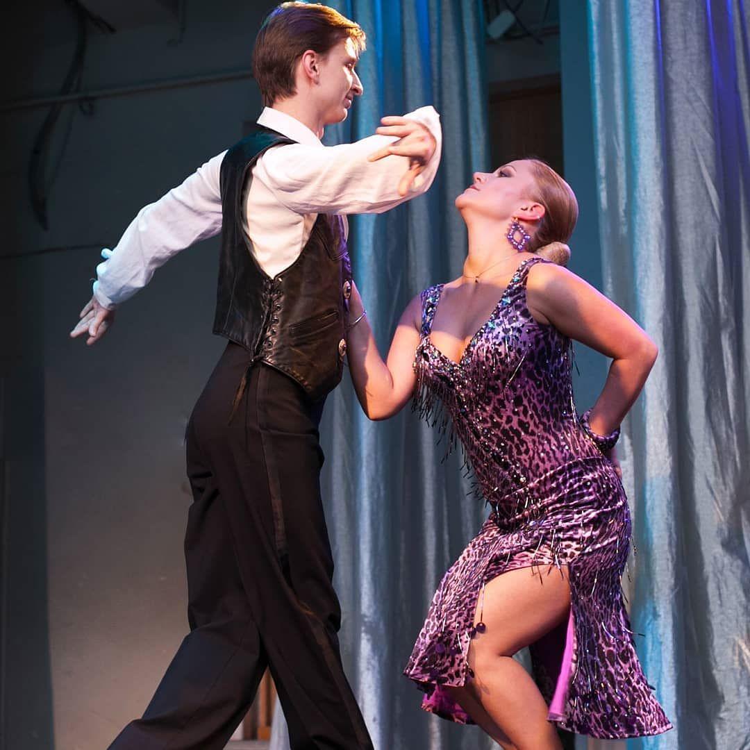 Евгений Плющенко, бальные танцы латина, бачата, аргентинское танго, латина соло