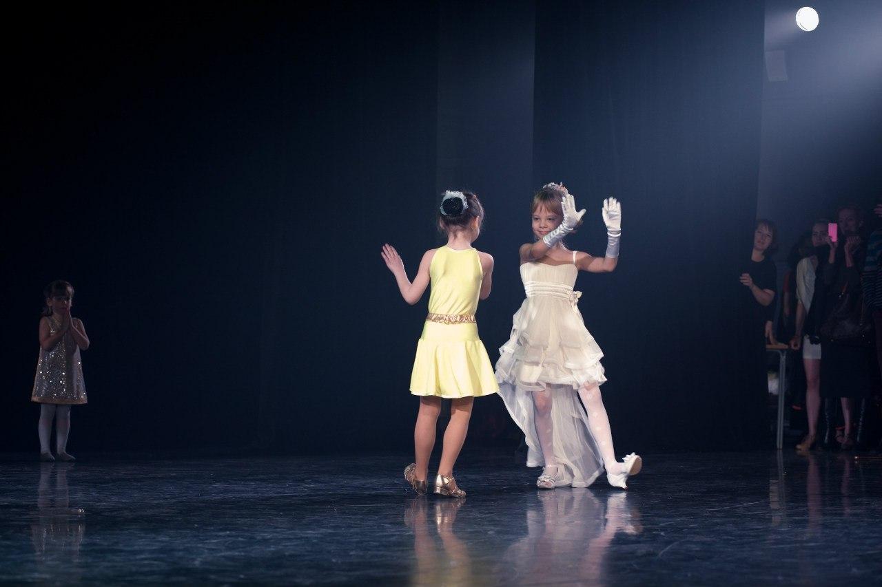 Бальные танцы для детей, школа бальных танцев для детей, детские бальные танцы