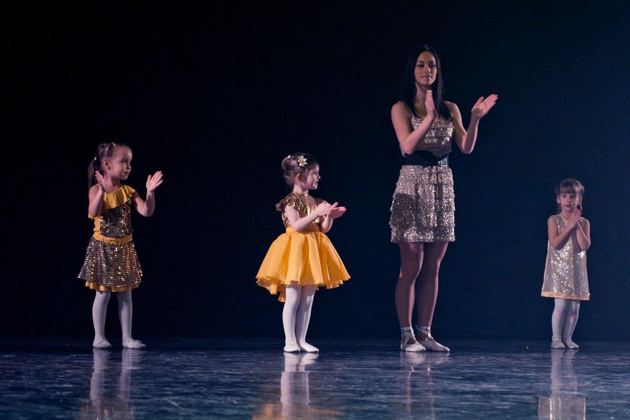 Хореография для детей, классический танец для детей, детский классический танец
