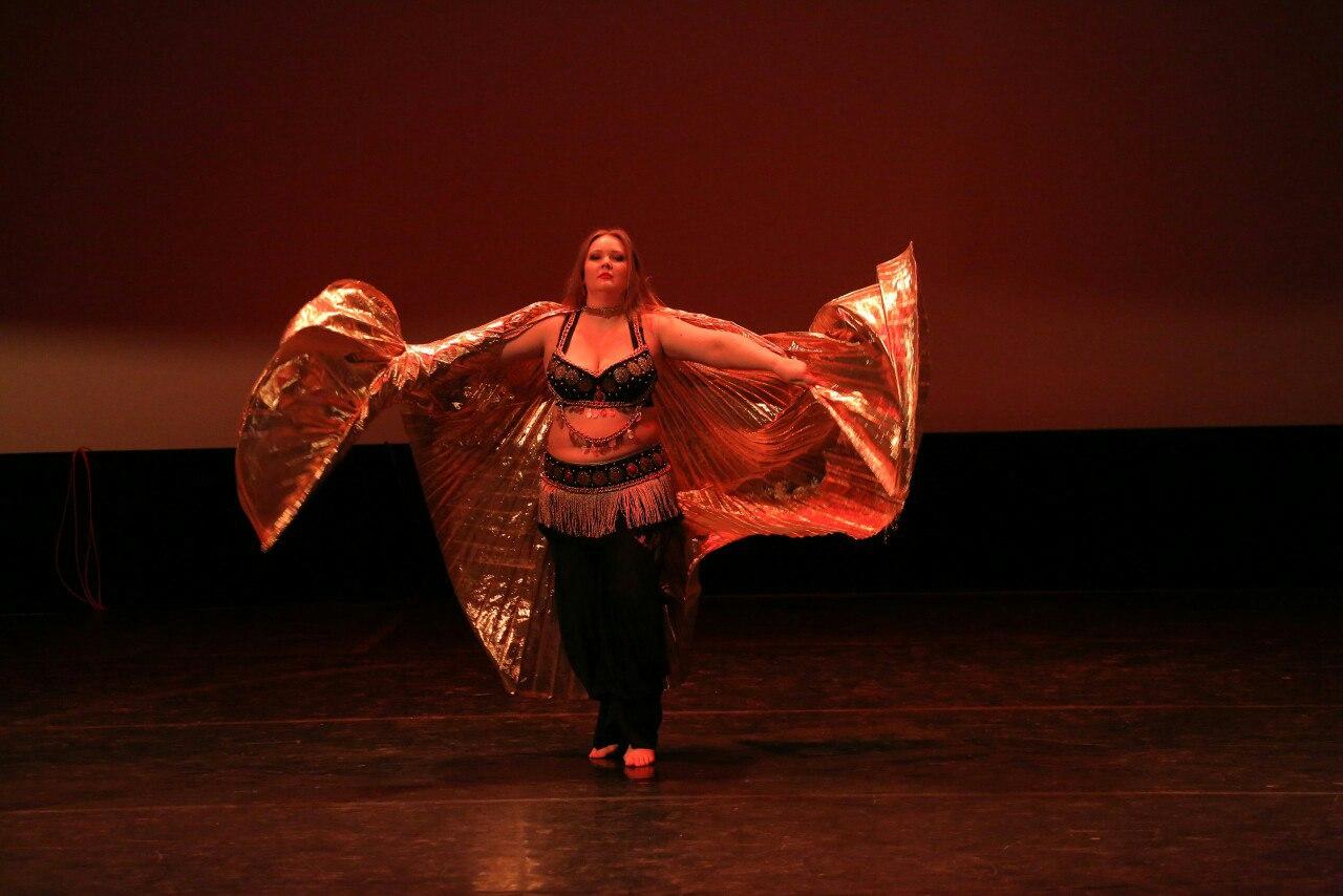 Танец живота для полных женщин, танец живота для полных, танец живота для полных девушек