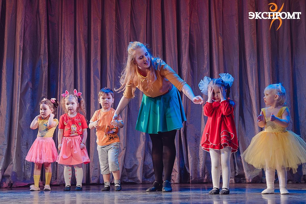 Танцы для детей, ритмопластика, детские танцы, танцы для малышей
