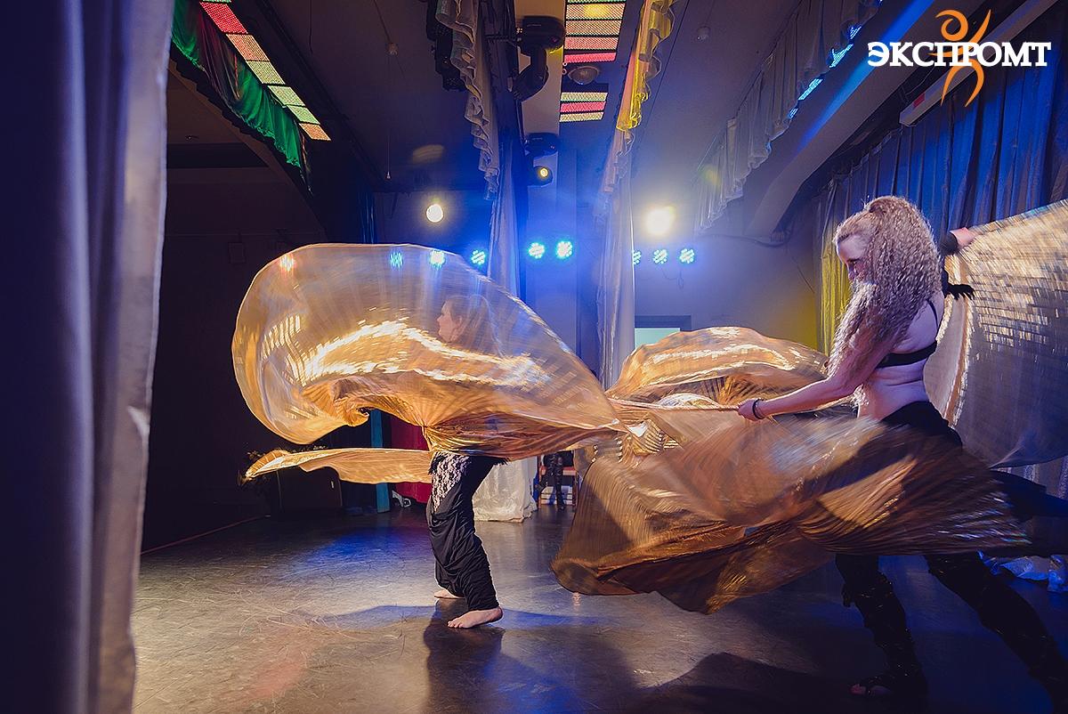 Танец живота с крыльями, танец живота для начинающих, танец живота для начинающих взрослых
