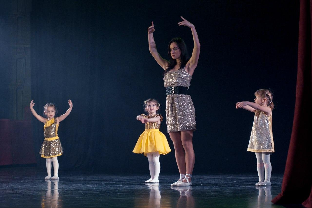 Классическая хореография для детей, детская хореография, уроки детского балета