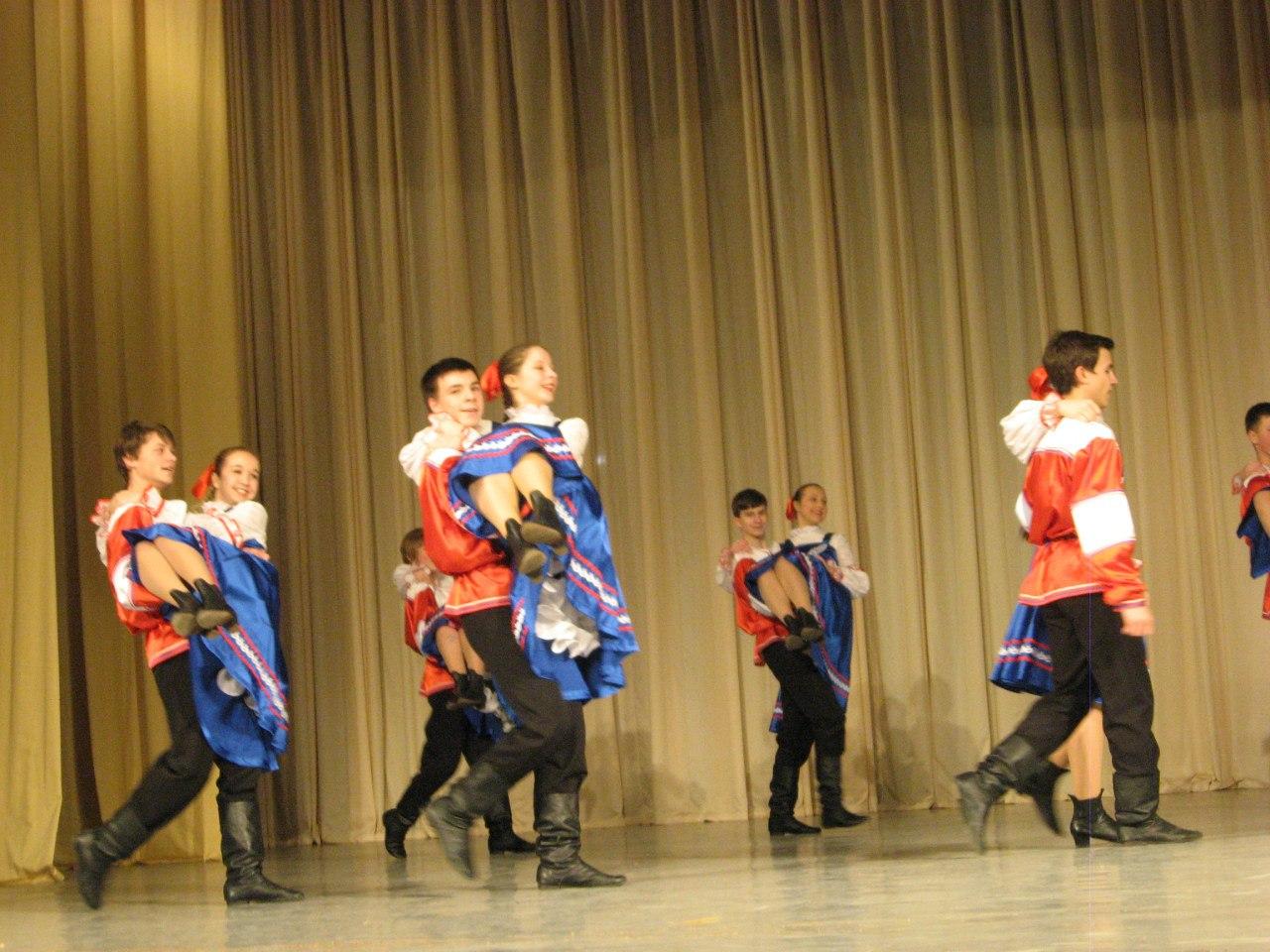 Народные танцы, этнические танцы, фольклорные танцы, танцы народов мира