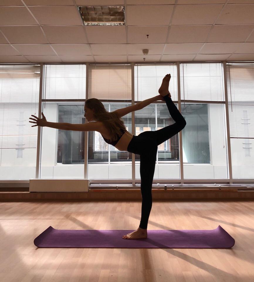 Йога. Хатха йога. Занятия йогой. Йога практики. Кристина Гордеева