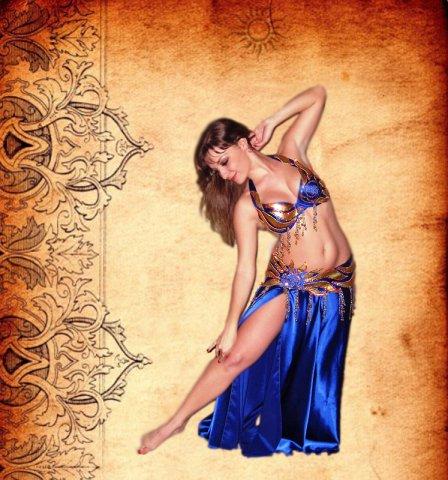 Танец живота, восточный танец, арабский танец, танец живота школа, танец живота уроки, танец живота уроки, восточный танец школа, восточный танец обучение