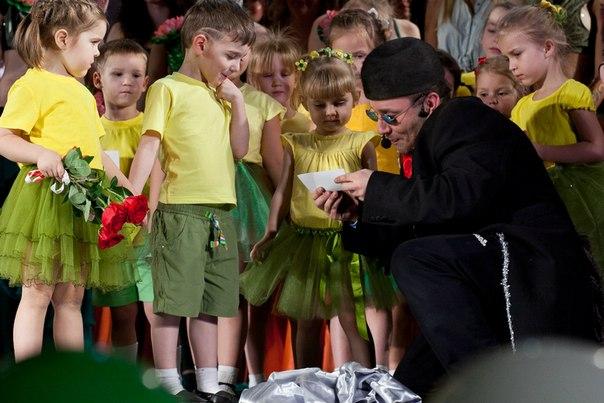 Детские танцы, танцы для детей, школа танцев для детей, студия танцев для детей