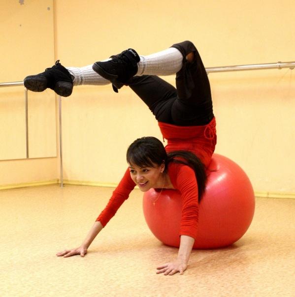 ЛФК, лечебная физкультура, лечебная физкультура для взрослых и детей