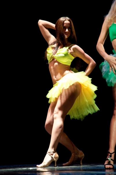 go go dance, танцы гоу гоу, гоу гоу обучение, школа гоу гоу, go go танцы