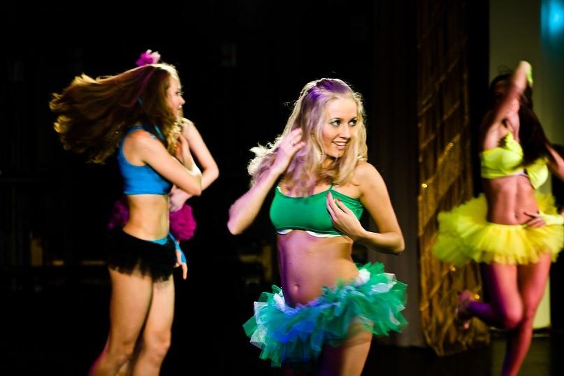 go go dance, танцы гоу гоу, гоу гоу обучение, школа гоу гоу, go go танцы, обучение go go