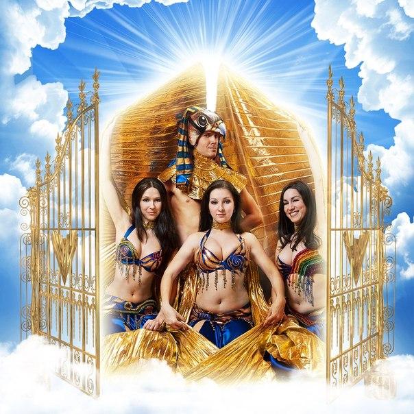 Египетский Бог Ра, костюмы на прокат, костюмы в аренду, танцевальные костюмы в аренду