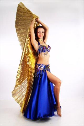 Школа танцев Экспромт  обучение танцам фитнес и йога в