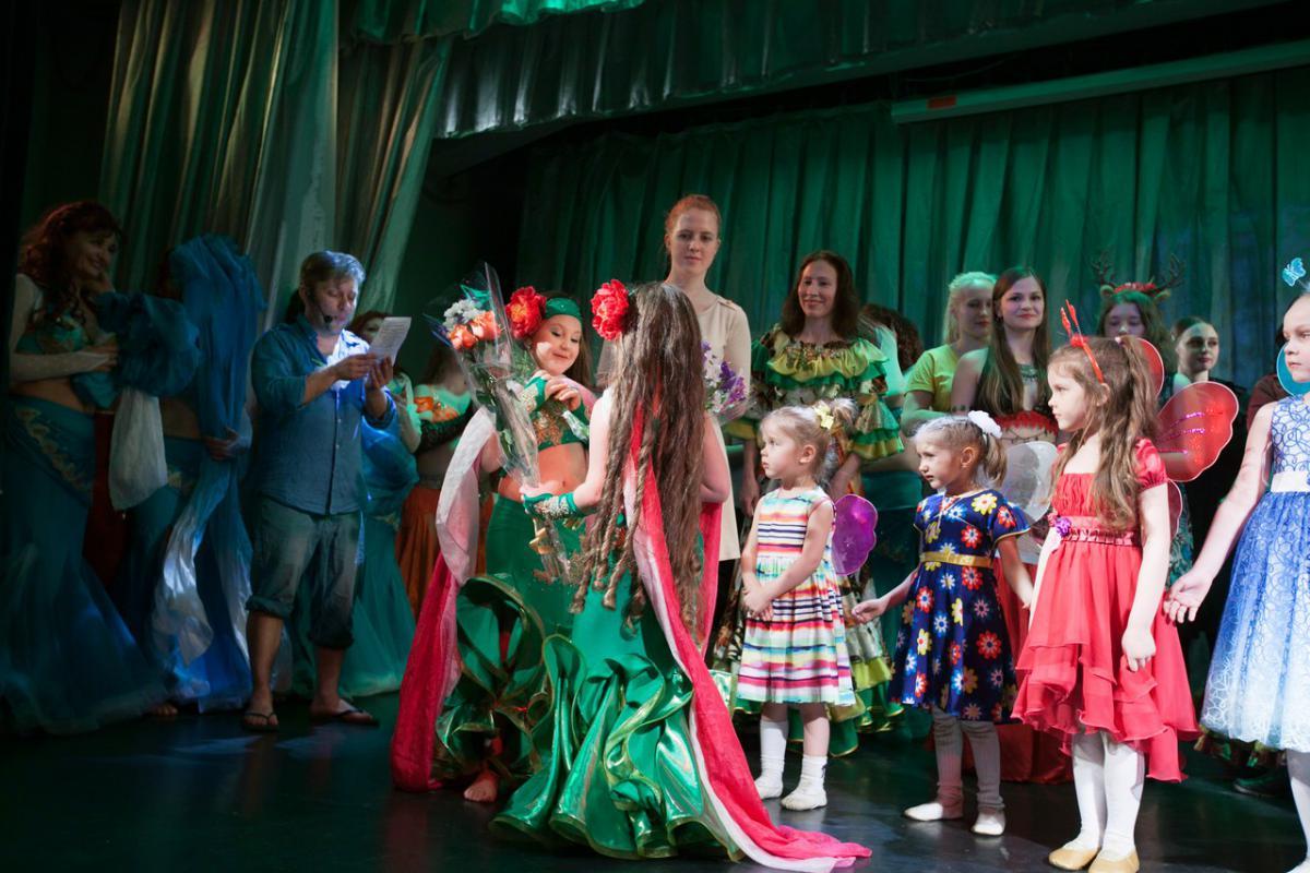 Детские танцы, танцы для детей, школа детских танцев, школа танцев для детей