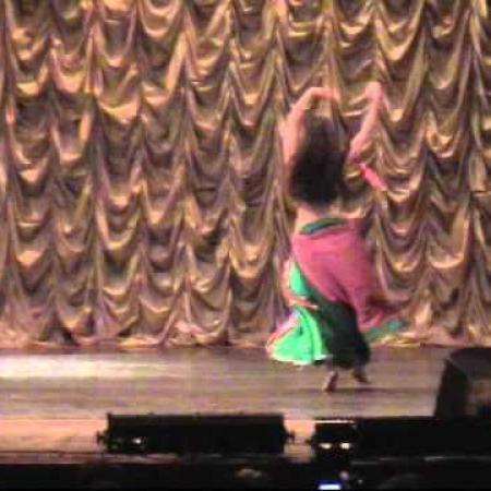"Танец живота ""Zeina"". Belly Dance ""Zeina"""