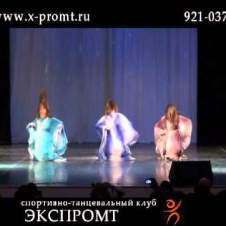 """Восточный танец. Халиджи """"Махма Джара"""". Haligi """"Mahma Jara""""."""