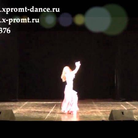 "Танец живота ""Зейна"". Belly dance ""Zeina""."