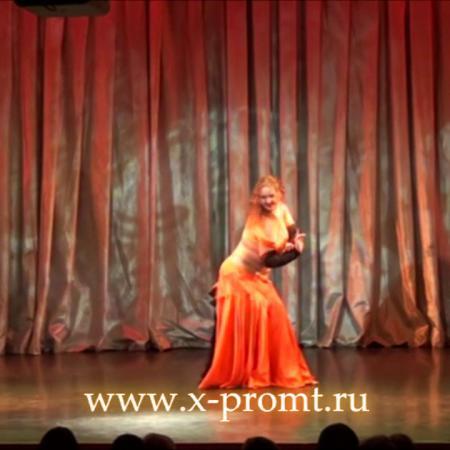 Танец живота греческий - Леонардо Бурнелис (тсифтетели). Λεονάρδος Μπουρνέλης - Τσιφτετέλι.
