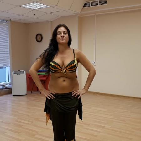 Удары, волна животом. Тряска диафрагмой. Танец живота. Belly  accents, rolls, flutters. Belly Dance.