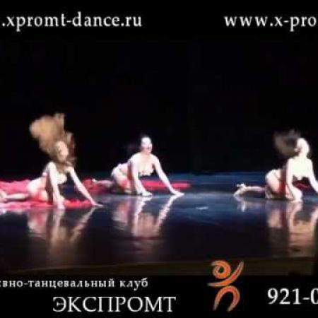 """""""Золотая Сахара"""" - жива!!! Танец живота)))"""
