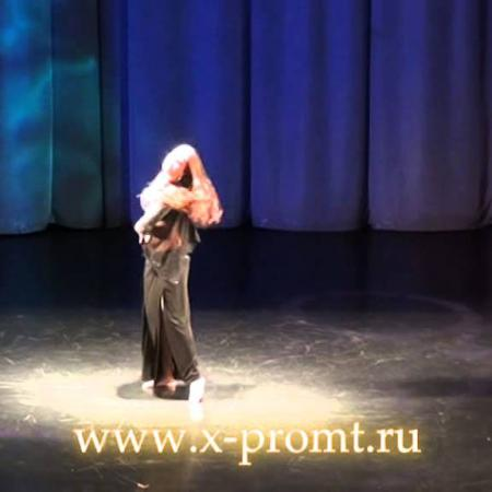 Танец живота. Belly Dance. Baladi nahuand. Восточный танец.