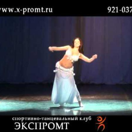 Танец живота. Табла соло. Belly dance. Tabla solo.
