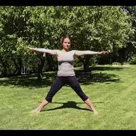 Виды йоги. Йога для взрослых. Серия фильмов о йоге. Часть 3