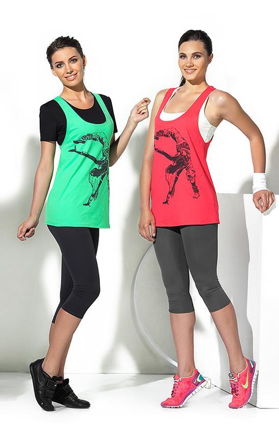 Одежда для тренировок и занятий. Тренировочная одежда для танцев и ... 7a7132d3989