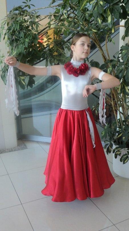 Школа танцев в Екатеринбурге  балет и бальные танцы для