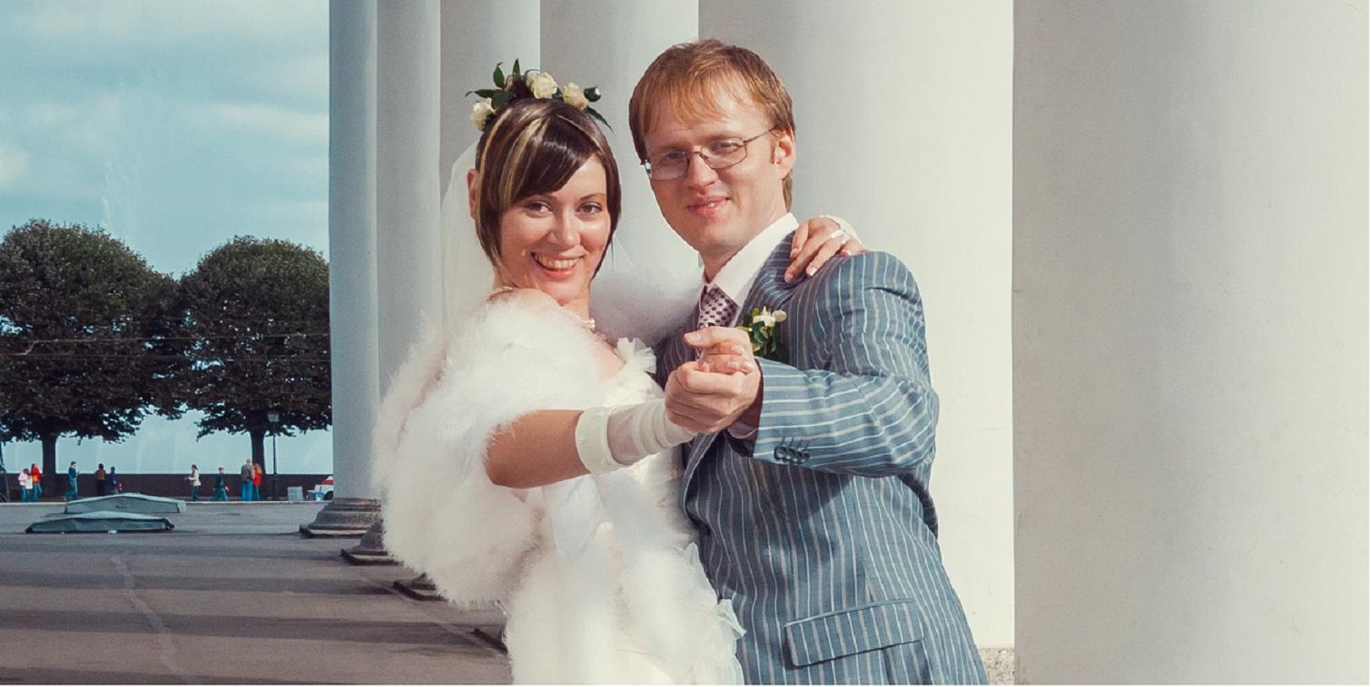 Свадебный танец, постановка свадебного танца, первый танец жениха и невесты