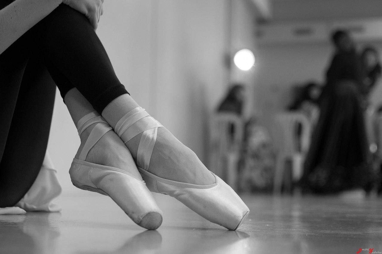 классическая хореография, школа балета, хореография для взрослых